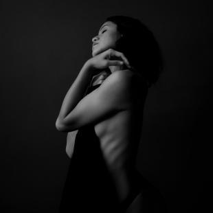 Am_Nude_2020_2