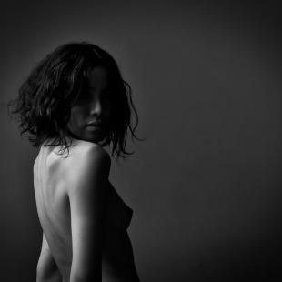 Am_Nude_2020_1
