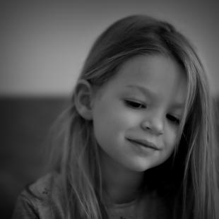 Lilja_2000_001